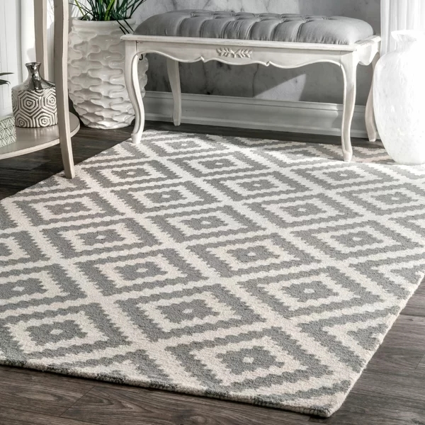 Rugs You Ll Love In 2020 Wayfair | Burnt Orange Stair Carpet | 4500 10538 | Non Slip | Orange Area Rug | Overstock | Self Adhesive