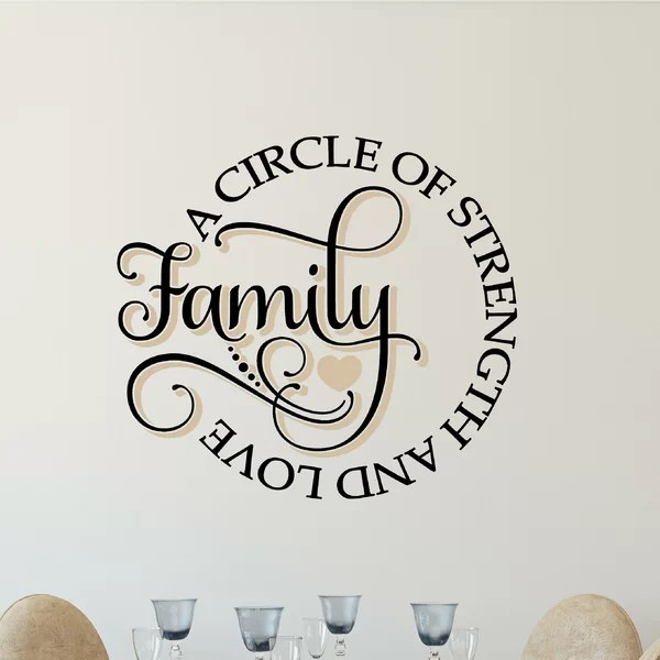 Download Enchantingly Elegant Family a Circle of Strength and Love ...