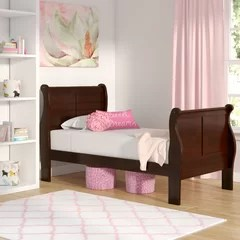 sports kids beds you ll love in 2021