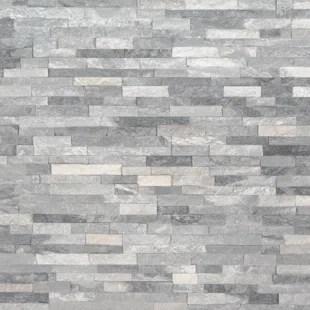 alaska ledger panel corner 4 5 x 9 natural stacked stone tile