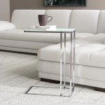 C Tables You Ll Love In 2020 Wayfair