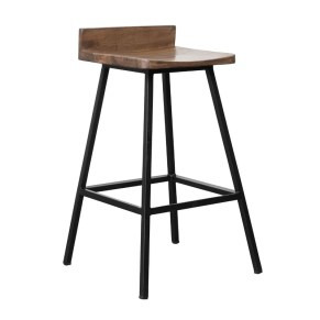 "Gracie 27"" Bar Stool"