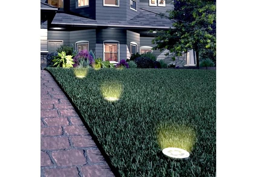 landscape lighting you ll love in 2021