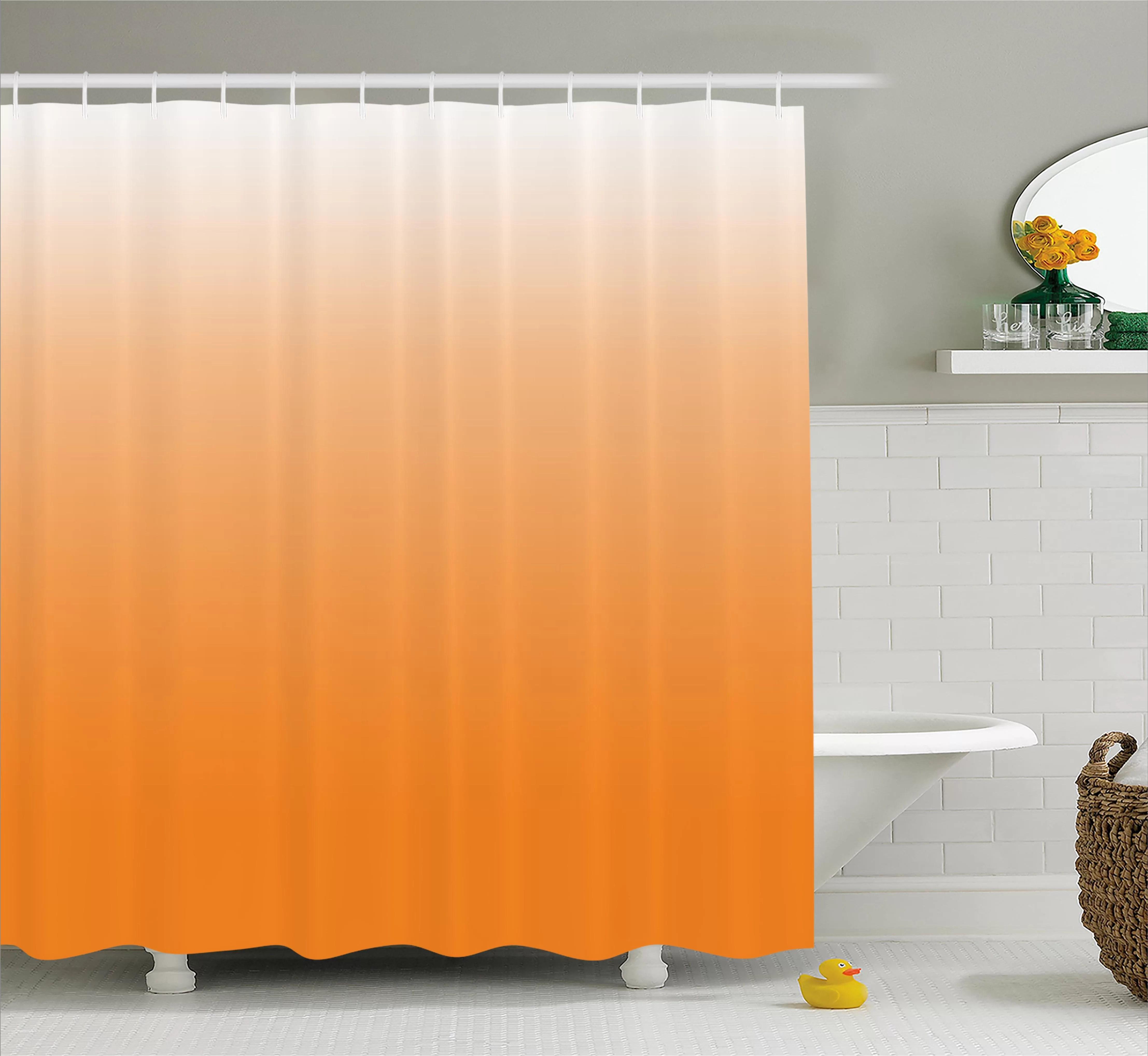 Fred Sunset House Decoration Shower Curtain Hooks