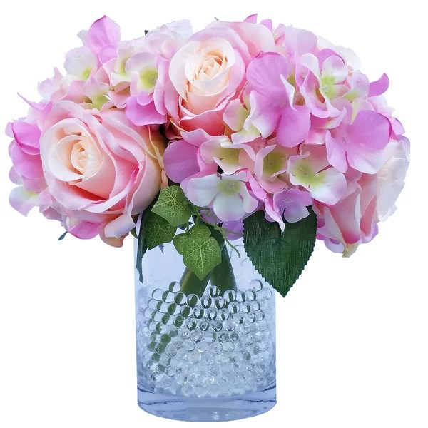 Flower Arrangements Wayfair