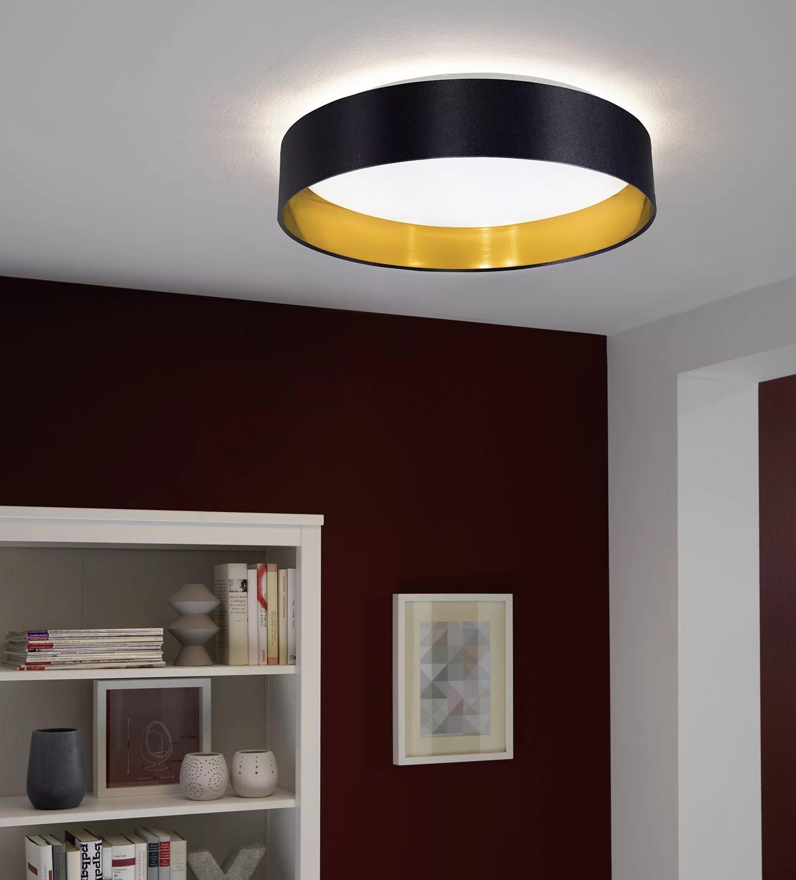 flush ceiling design online