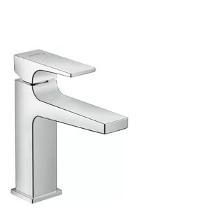 hansgrohe bathroom sink faucets you ll
