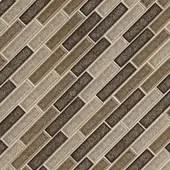 msi amalfi cafe interlocking pattern