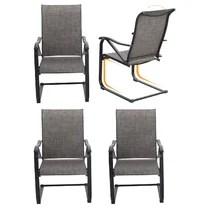 https www wayfair com outdoor sb1 sling patio dining chairs c416229 a71817 450137 html