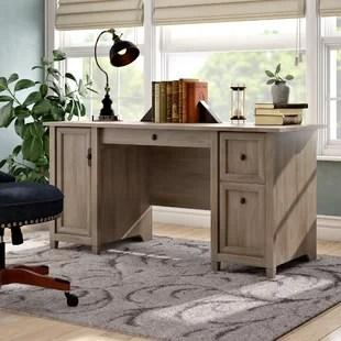 Desks On Sale Wayfair