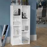 Shallow Bookcases Wayfair