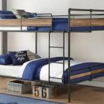 Eloy Queen Over Queen Bunk Bed Reviews
