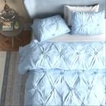 Blue Bohemian Bedding Joss Main