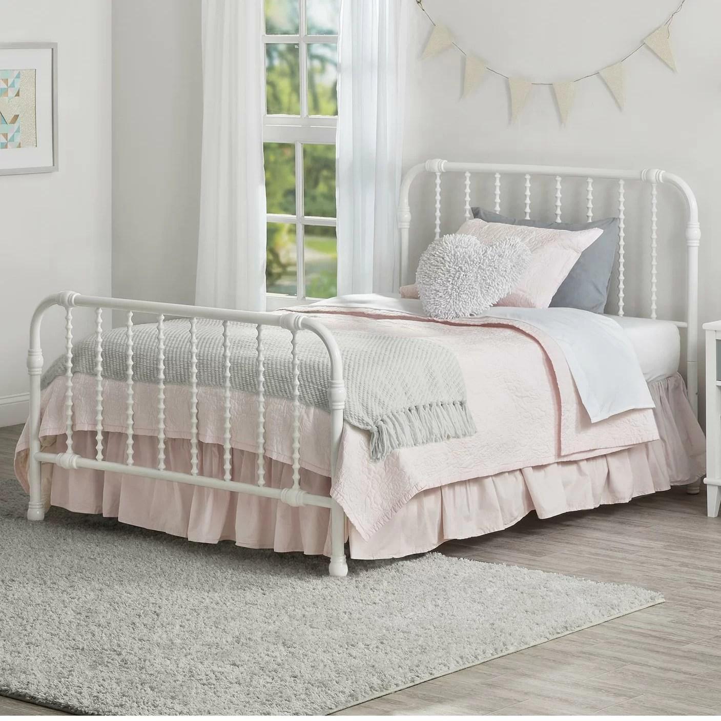 Monarch Hill Wren Bed Reviews
