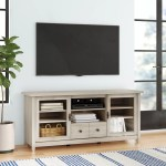 Entertainment Centres Tv Stands Floor Corner 3 In 1 Tv Stand Black Media Tower 32 To 65 Inch Screen Furniture Home Furniture Diy Quatrok Com Br
