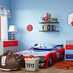 From Crib To Toddler Bed 2 Things To Consider Wayfair