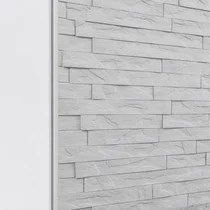 https www wayfair com home improvement sb1 metal tile trim c1801447 a39120 132750 html