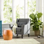 8 Easy Tips For Decorating With Fake Plants Wayfair