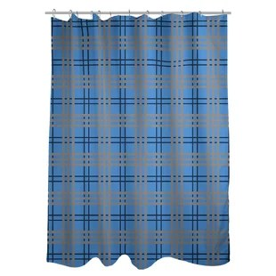 sports shower curtains shower liners
