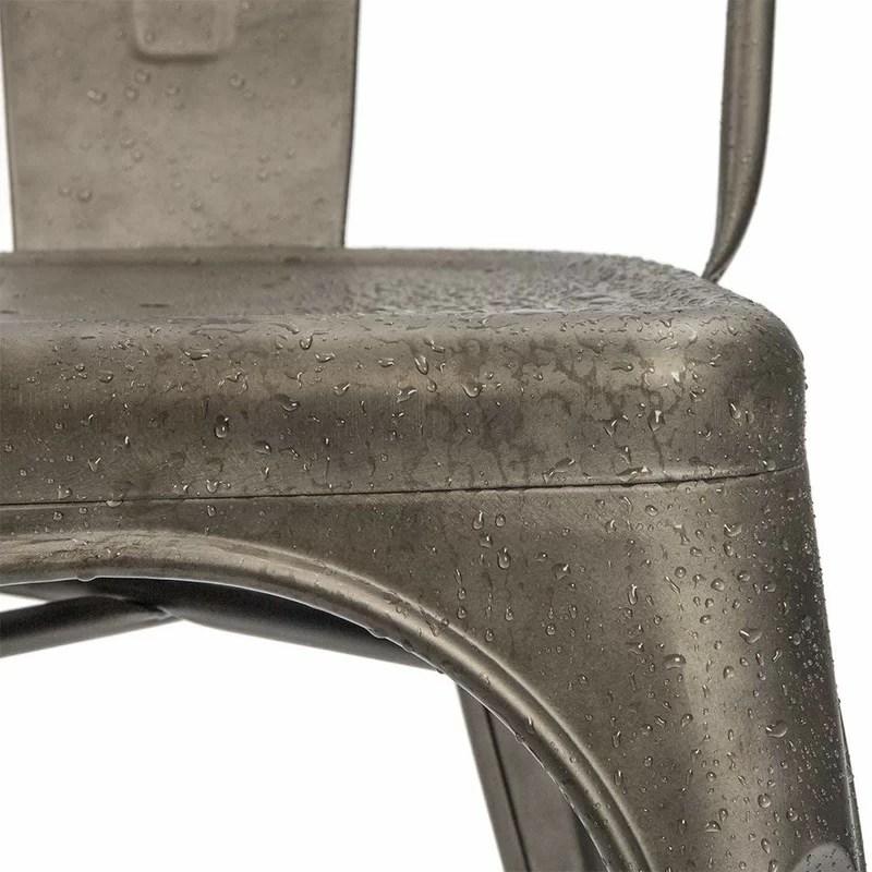 Ladder Back Chairs Cheap