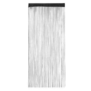 annya string door curtain