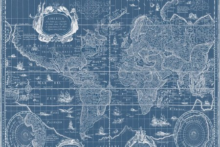 Map blueprint 4k pictures 4k pictures full hq wallpaper cincinnati ohio map street map vintage blueprint zoom dallas texas official city map blueprint butterfield and dallas drawing dallas texas official city map malvernweather Choice Image