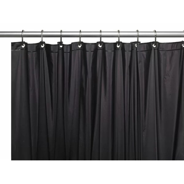 78 x 84 shower curtain