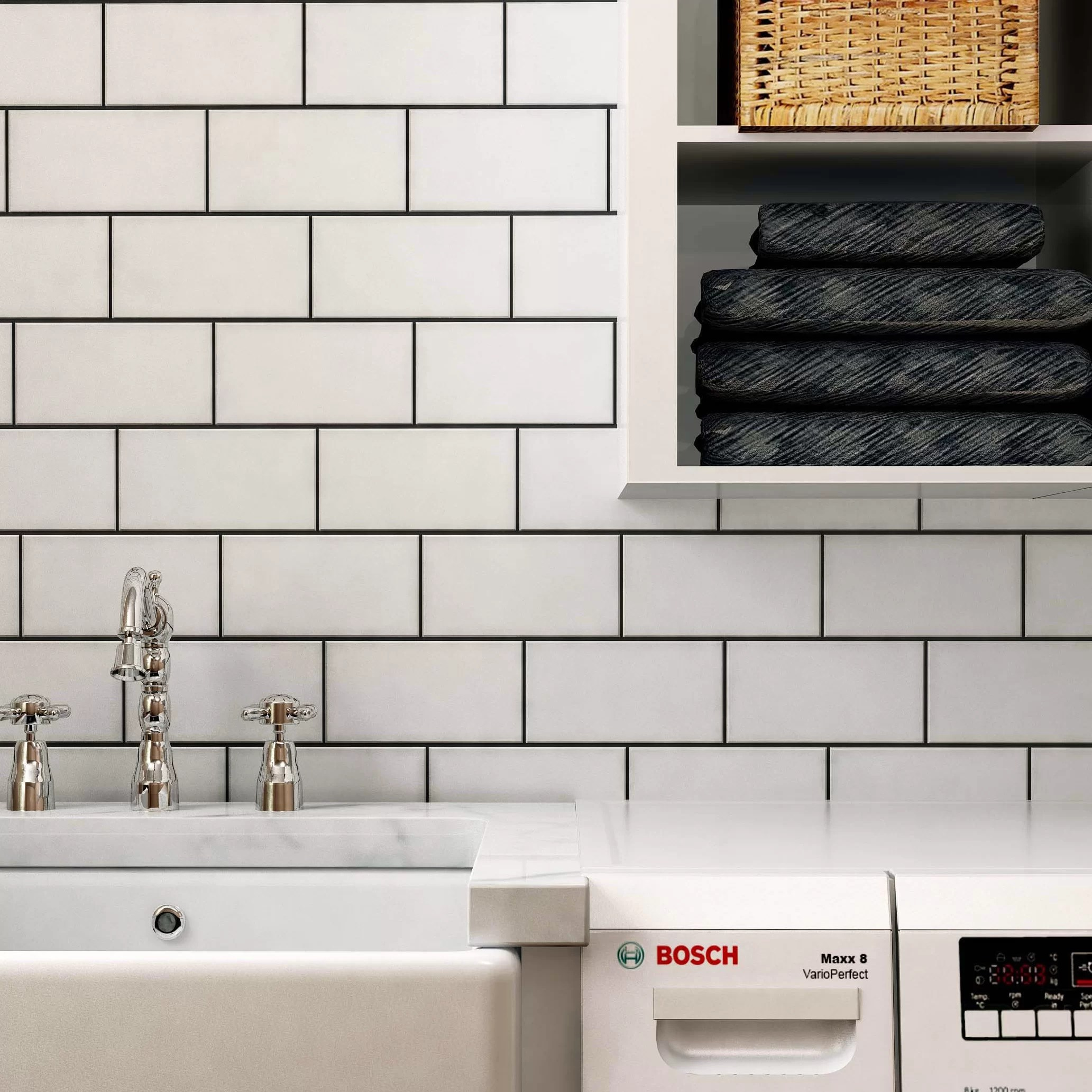backsplash ceramic floor tiles wall