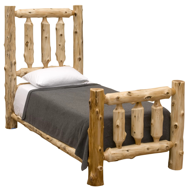 cedar beds frames you ll love in 2021