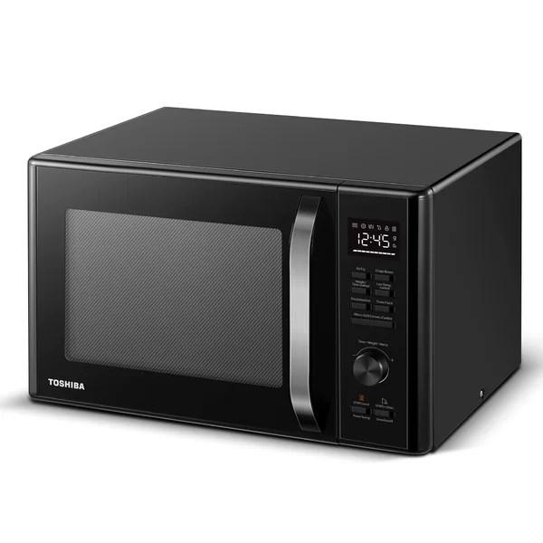 microwave refrigerator combo