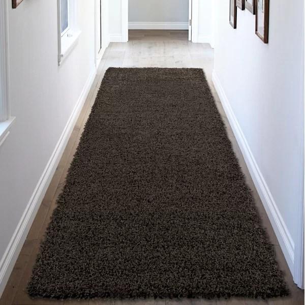 soft plush area rug
