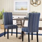 Blue Accent Chairs You Ll Love In 2020 Wayfair