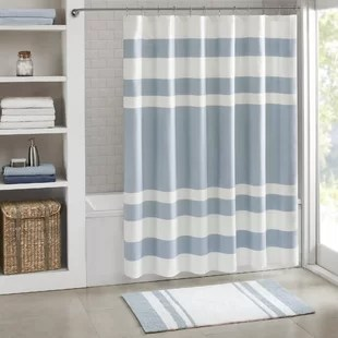 shower curtains shower liners on sale