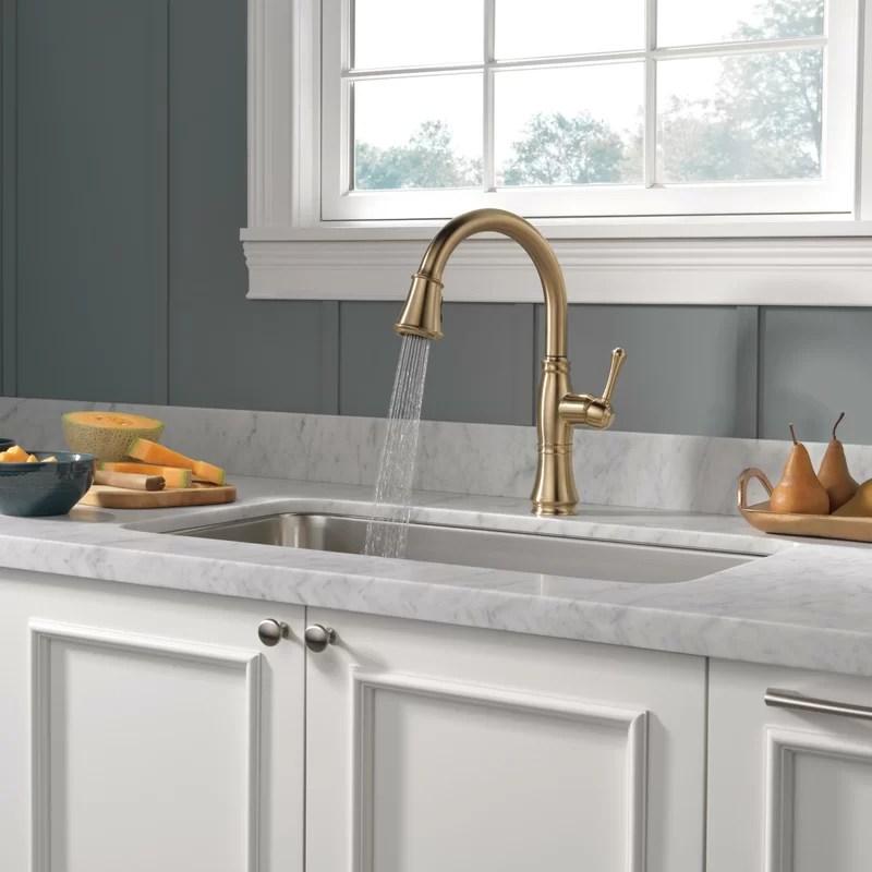 kitchen faucets kitchen sink faucets