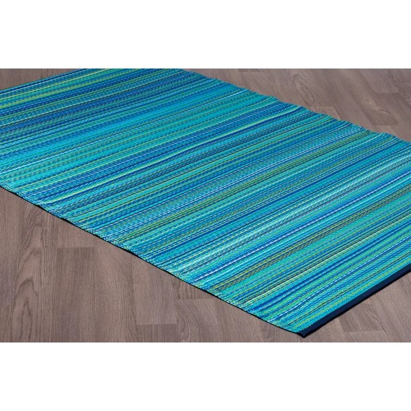 outdoor camping rugs
