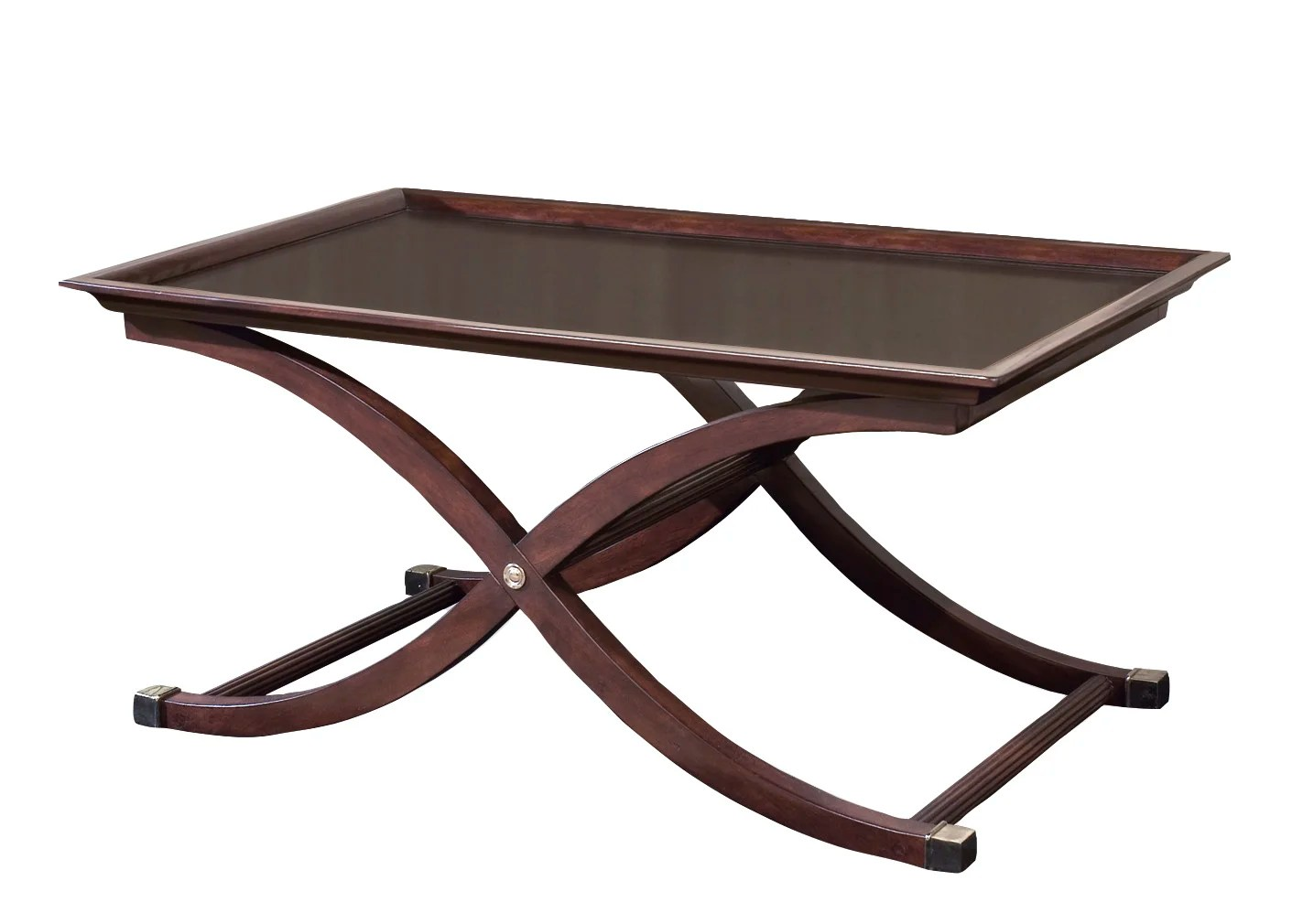 cherry coffee tables free shipping