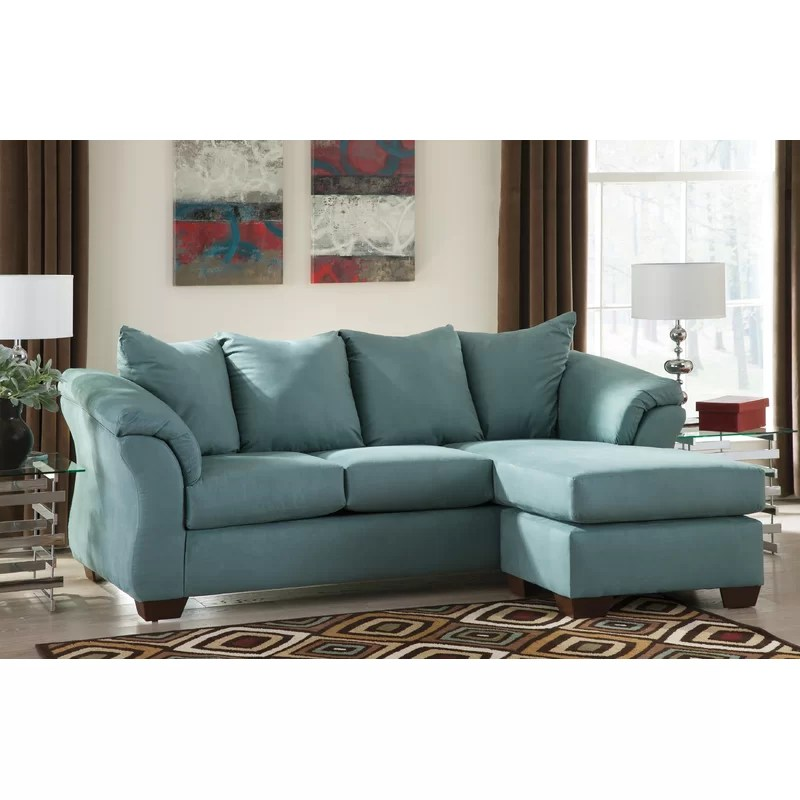 Grey Leather Sectionals On Sale