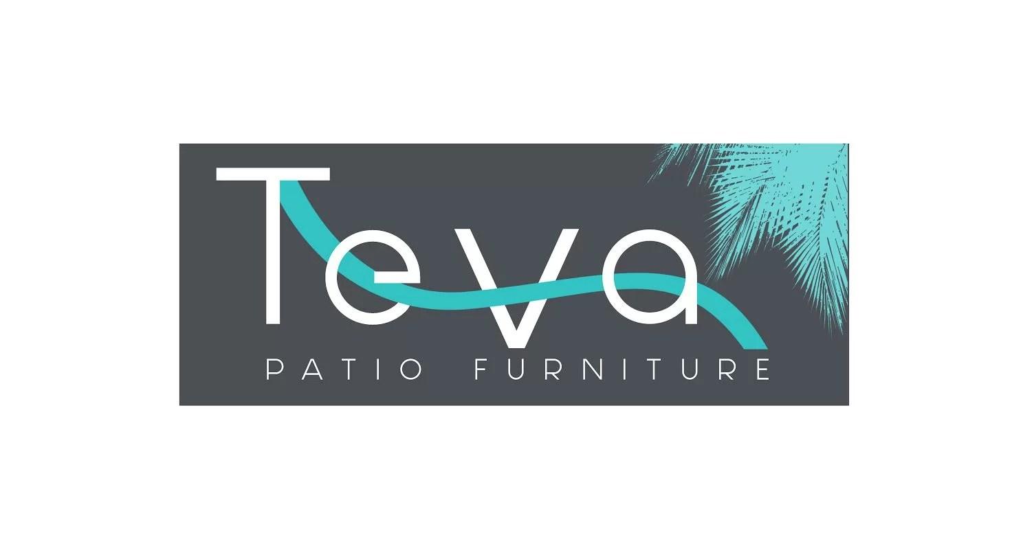teva furniture wayfair