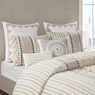 jenkinsburg comforter set