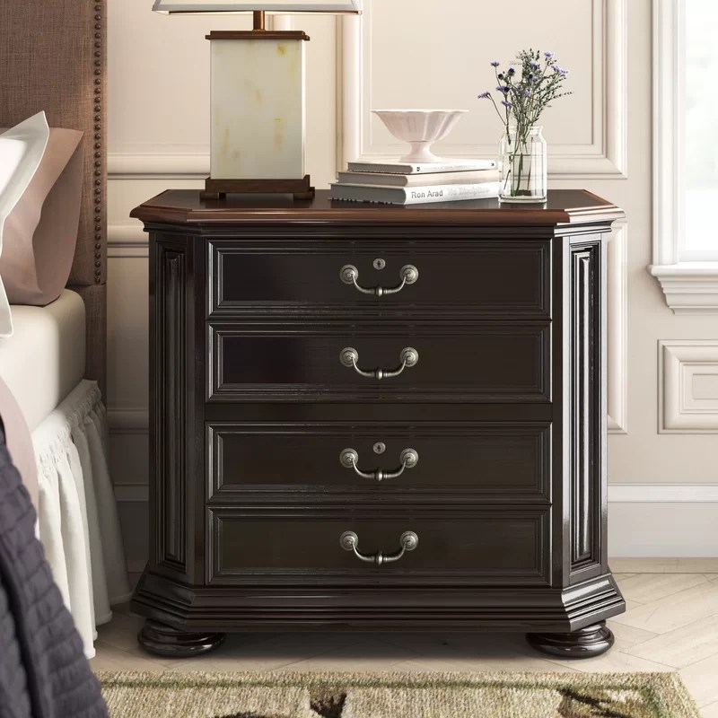 Needham 2-Drawer Lateral Filing Cabinet