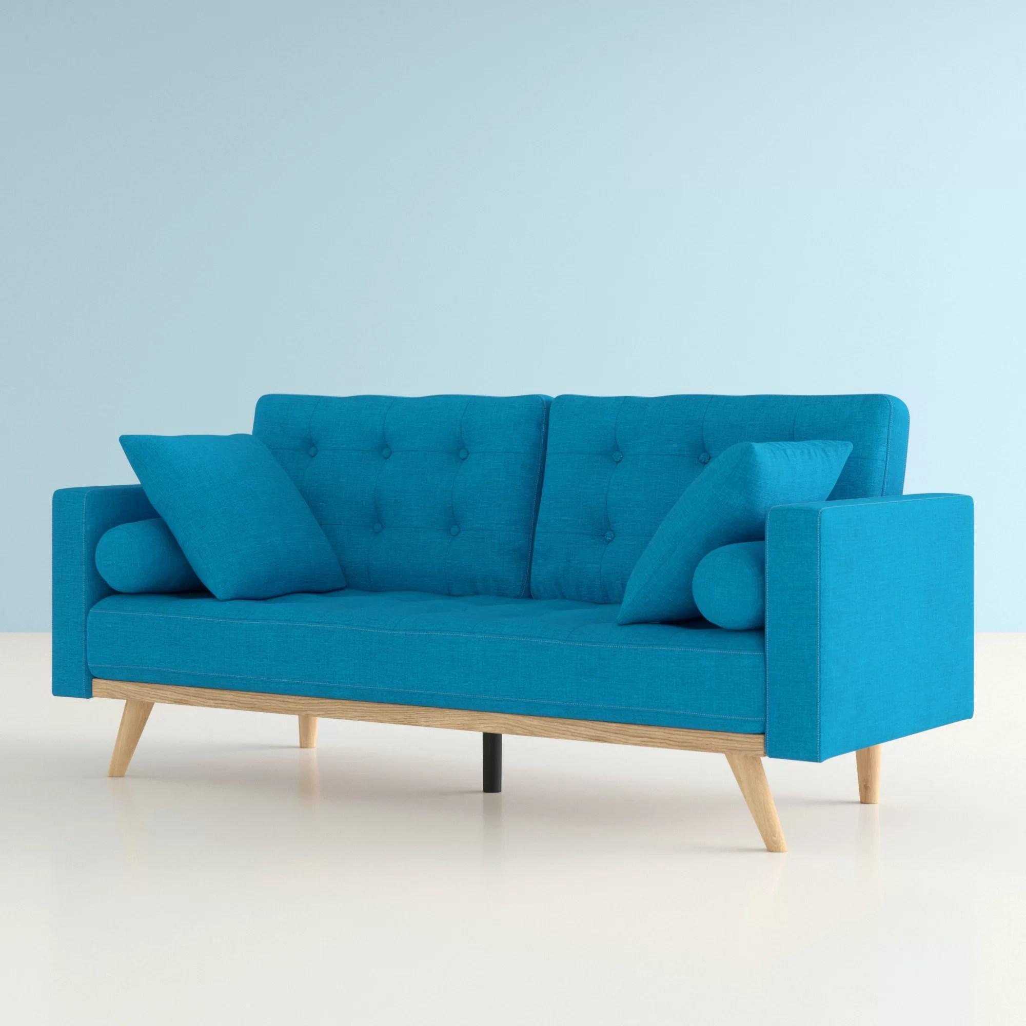 single sofas you ll love in 2021 wayfair