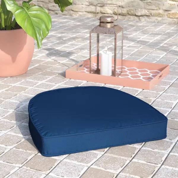 19 x 21 outdoor cushions