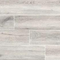 https www wayfair com keyword php keyword gray wood look tile