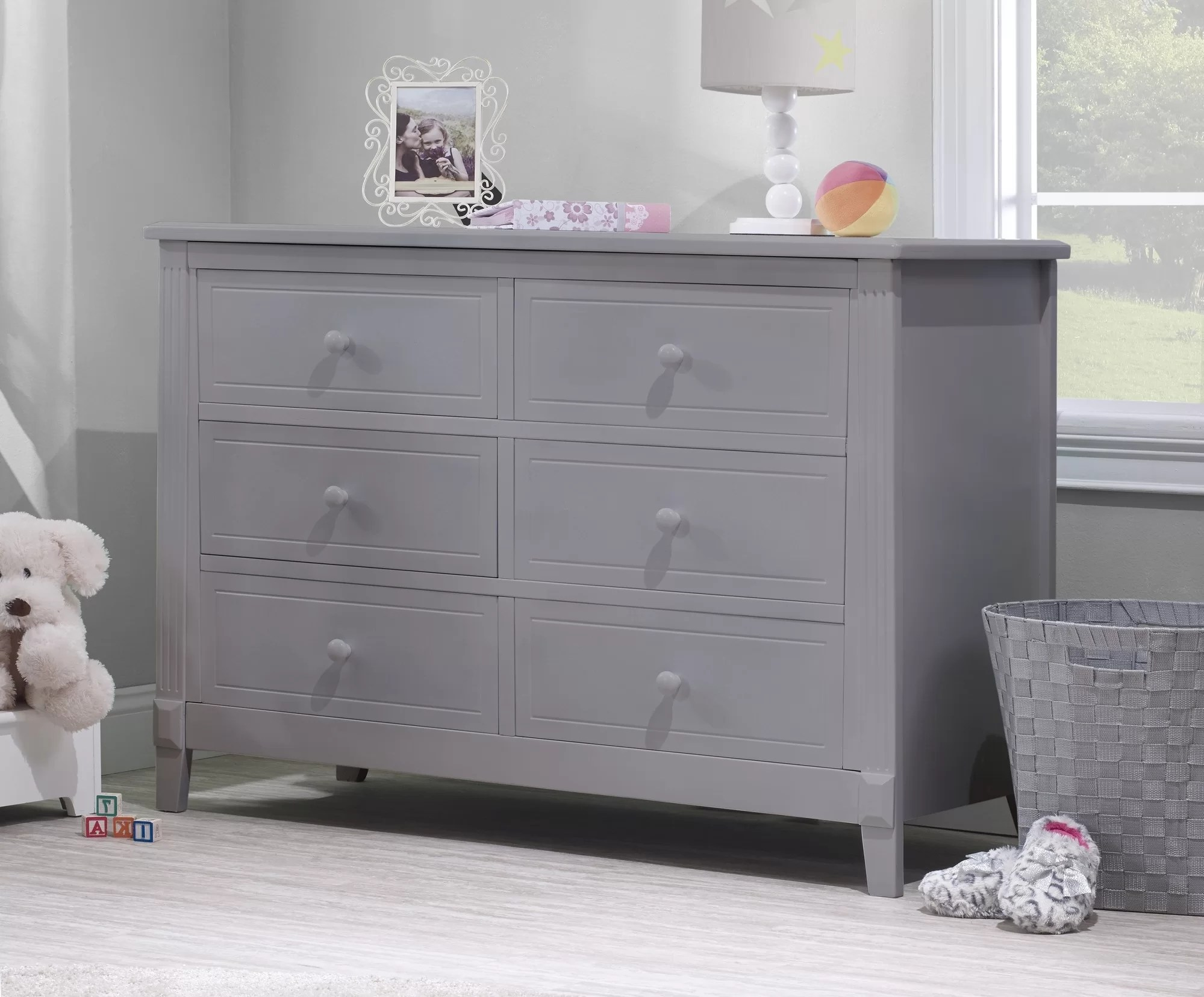 Some nursery dressers & armoires can be shipped to you at home, while others can be picked up in store. espresso wood baby kids dressers you