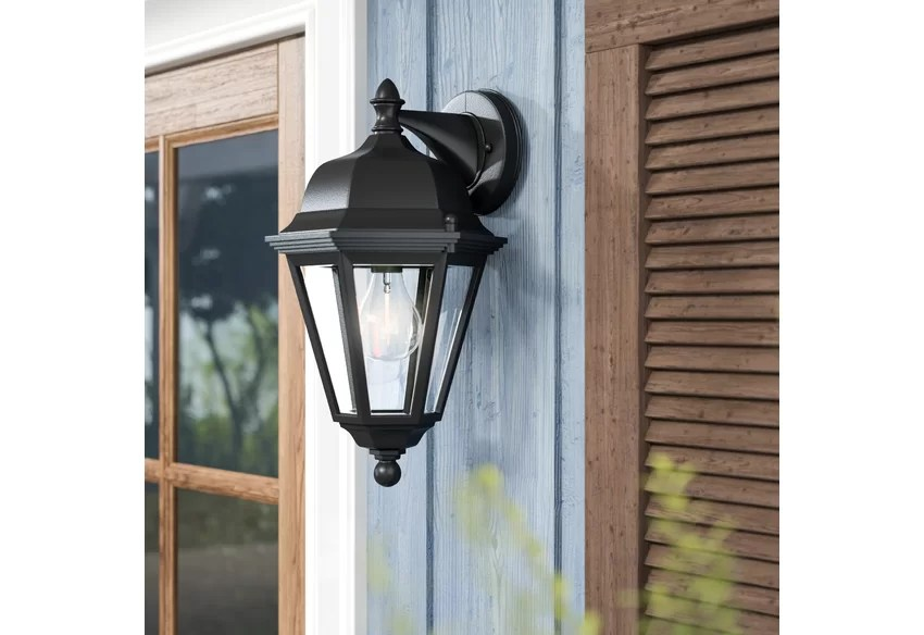 outdoor lighting you ll love in 2021