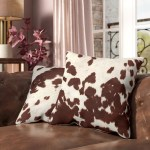 Brown Throw Pillows You Ll Love In 2020