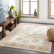 https www allmodern com rugs sb1 southwestern area rugs c409269 a73016 289795 html