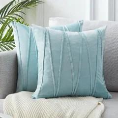 https www wayfair com keyword php keyword 23x23 pillow covers