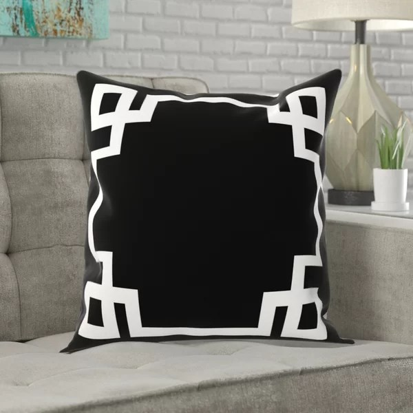 14 x 26 pillow cover