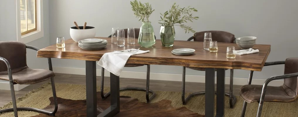 Chairs Room Tables Modern Dining And